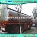 en kaliteli yeni ürünler iyi su tankerleri nakliye kamyonu