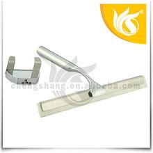 Best Seller Stainless Steel Table/Window wiper