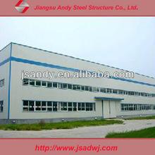 steel structural steel frame workshops for sale