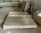 high quality galvanized aluminum sliding roof