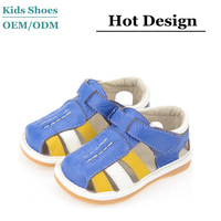 China 2014 Newest Japan hot-selling cool nude wholesale cheap kids shoes for boys