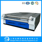2014 new roll iron Shanghai White Lion CE&ISO