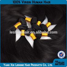 China Wholesale Alibaba Express Distributor Supplier Stock Hair Extensions Japan