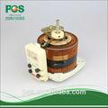 tdgc kupferspirale berührungsspannung regeltransformator