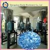 PET PP Industrial plastic used hopper dryer&plastic drying machine for sale fom chian manufacturer