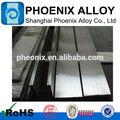 Hierro- cromo- aleación de aluminio 1cr13al4 hoja de calentamiento por resistencia