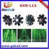 Professional Laser Light For Sale