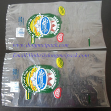 Shrink Bag for fresh meat,cheese,seafood packaging