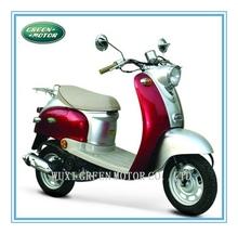 49cc gas scooter motos kingo factory