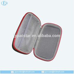 protective eva cosmetic case