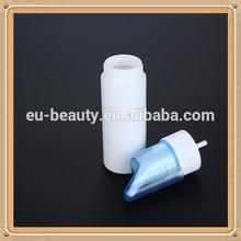 Nasal spray for medicine 45ml