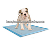 hot sell pet urine pad