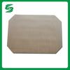 Cardboard paper slip sheet / Top sale slip sheet