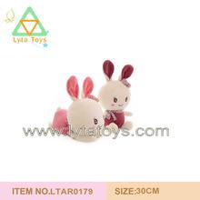 30cm Plush Toy Soft Rabbit, Cute Rabbit Toys