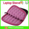 China Dong Guan Factory Neoprene laptop sleeve & neoprene bag for ipad