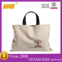 Best service hot selling jute bags buyer in europe jute bags importers