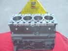 S4D95 Cylinder Block for komatsu engine