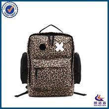 Sexy Cheap Drawstring Backpacks Photos