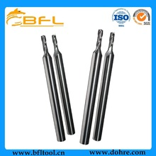 BFL- Tungsten Carbide Punch Value Seat Cutter