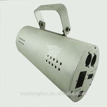 2014 new Aluminum 6063 Extrusion Enclosure For Electrical
