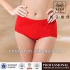 panties for little girls