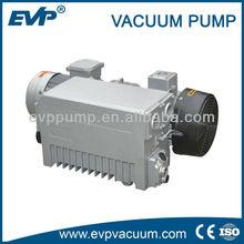 SV020 Series Rotary vane vacuum pump(oil sealed type) for rotary vane vacuum pump animation