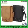 leather wine bag carrier leather bag for wine