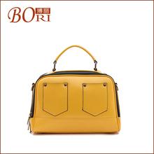 2014 apples manufactures ladies handbags international brand