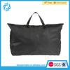 china supplier fashion tote luggage travel bag