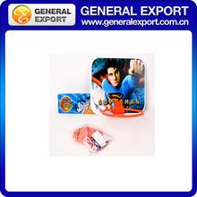 superman Kids mini basketball board