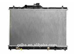 On Sales Auto Radiator fits HONDA LEGEND'91-95KA7/C32A AT 19010-PY3-901/A01 DPI:1278