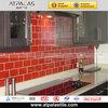 3x6 glass subway tile glass brick bar door glass decorative bar
