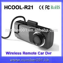 H.264 dvr firmware car dvr video recorder