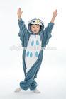 costume kids pajamas