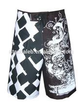 2014 Hot New Design Fashion Summer Cheap Mens Beach Shorts