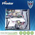 Promozione delle vendite!! 500w-15kw cc a ca onda sinusoidale up pompa acqua inverter