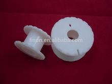 small plastic wire spool 50x25mm