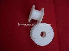 small plastic wire spool 60x31mm