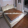 Fresco de hueso de verano para dormir esteras/alfombrillas
