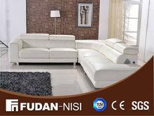 diwan sofa sets FM115