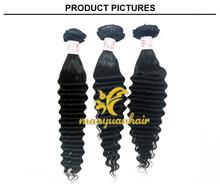 hotsale in stock hair extensions shanghai