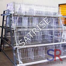 chicken/rabbit/duck cage/lab cage