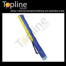 China wholesale Fishing Rod Bag,Fishing Bag,Fishing Rod Case
