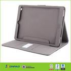 NEW design genuine leather for ipad case