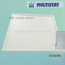 40W 600 600 LED Panel Light 3 Years Warranty CE ROHS diy 300w led grow panel