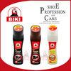 /product-gs/travel-sizeblack-shoe-polish-container-1908504077.html