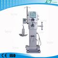 Ltiso- 3038 ce del hospital de diálisis de riñón de equipos