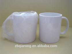 11oz sublimation mug