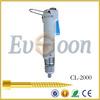 Electric screwdriver HIOS CL 2000 electric screwdriver mini electric screwdriver