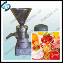 small fruit jam processing machine price/fruit jam machine